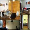 Appartamento ViaGessiUno