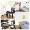 Appartamento ViaOriani64
