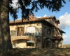 Farm holidays Il Bricco