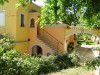 Bed and Breakfast Le roverelle