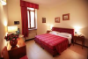 Bed and Breakfast Termini B&B