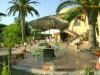Bed and Breakfast Villa dei Giardini