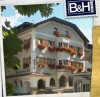 Hotel Sextner Hof