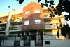 Morada Apulia Suite Residence