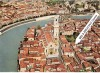 Bed and Breakfast B&B Duomo Verona
