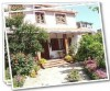 Bed and Breakfast B&B I Gerani