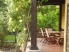 Bed and Breakfast Il Giardino di Margot