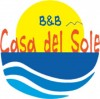 Bed and Breakfast Casa del sole