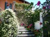 Bed and Breakfast C d Rot (Casa Ratti)